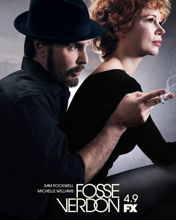 'Fosse/Verdon' key art [FX Networks].