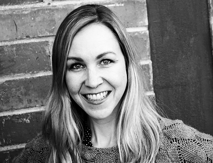 Diana Dixon, Dixon Creative Agency