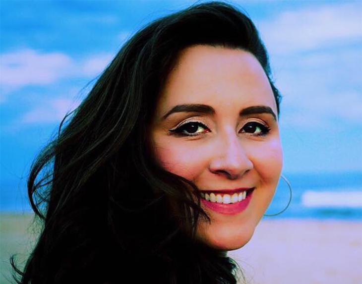 Kristen Senese, truTV