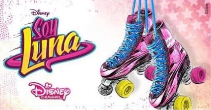 Soy Luna' Shines in Disney Channel Latin America's Socially