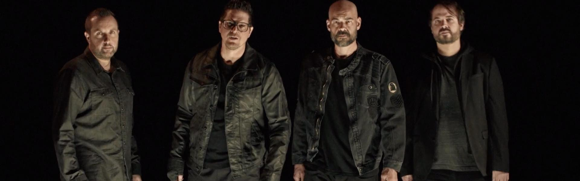 Ghosts Come Out At Night In Travel Channel S Ghost Adventures Promax Brief