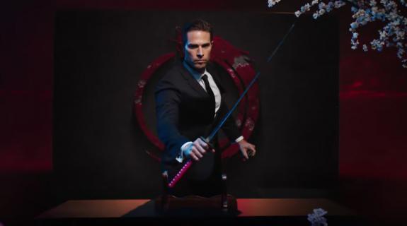 Kevin Costner Prepares for War in 'Yellowstone' Season 2