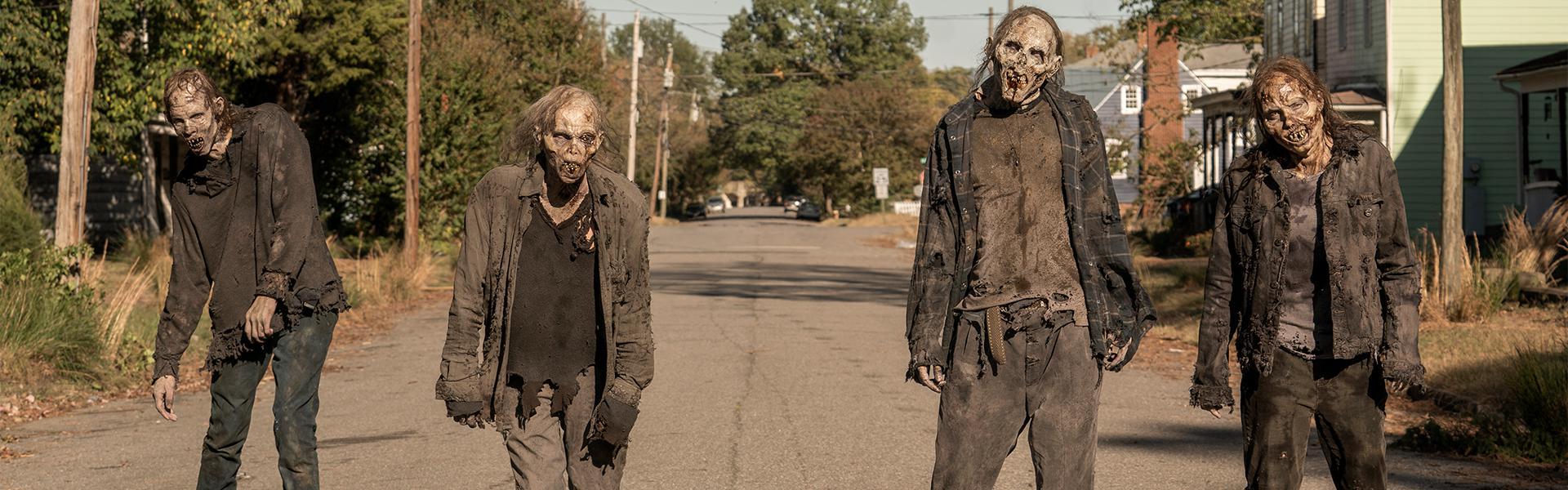 Halloween Watching 2020 What Brief is Watching: Halloween 2020| Promax Brief
