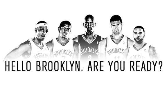 Nets-brooklyn 575x320