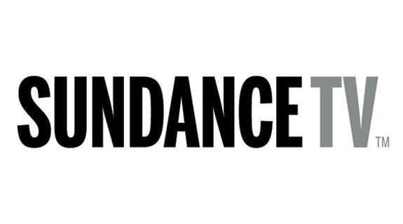 Sundancetv content
