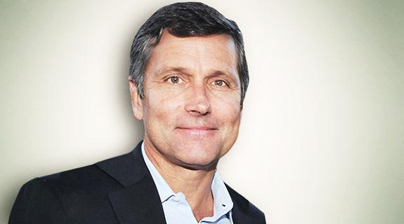 NBCU Boss Steve Burke: Time for the 52-Week TV Season| Promax Brief
