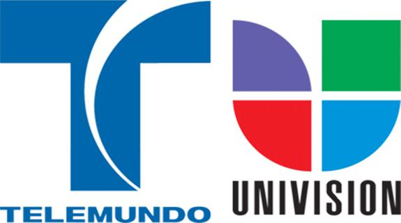 Univision, Telemundo Battling It Out on Digital Fronts| Promax Brief