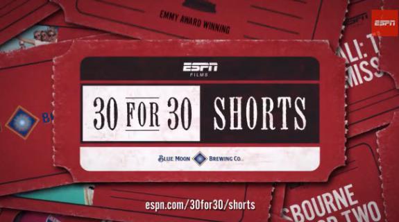 30 for 30 broke