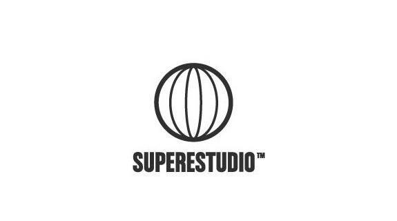 Superestudio logo new