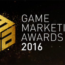 Game-marketing-awards-cube