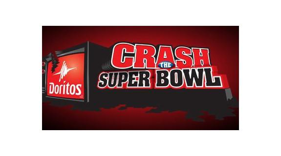 "Estos son los 10 spots finalistas de Doritos para su concurso ""Crash the Super Bowl"""