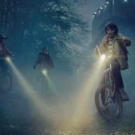 Stranger-things-key-art-cube