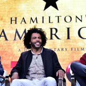 Hamiltons-america-pbs