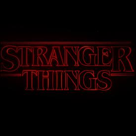 Stranger things layers 0000 layer 10
