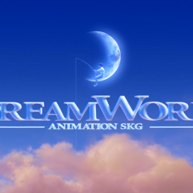 Dreamworksanimation
