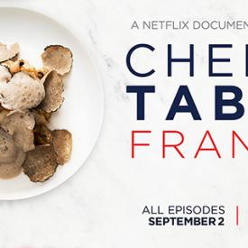8-26 chefs table france - 2