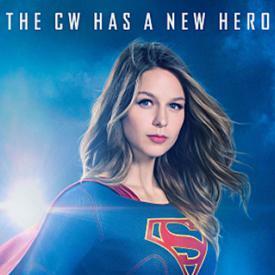 Supergirl-key-art-cube