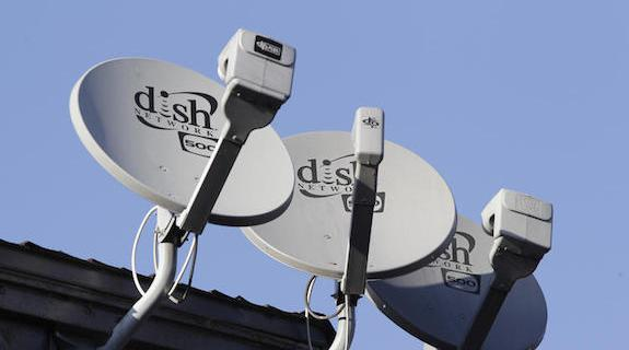Dish-network-tribune-media