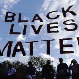 150805 black lives matter gty 1160