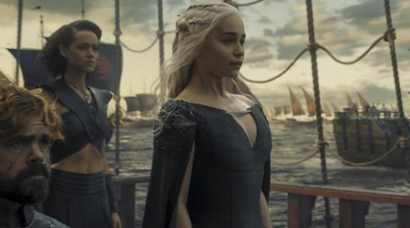 Game-of-thrones-creative-arts-emmys