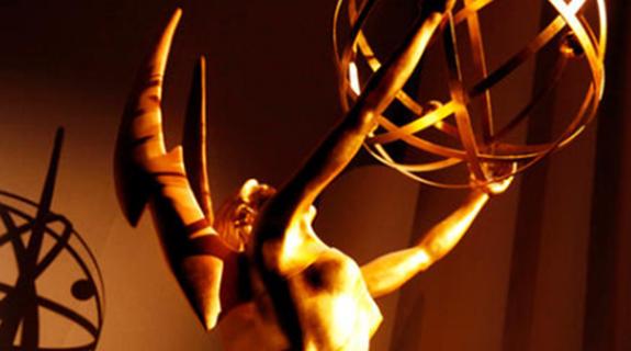 Emmy-nominations-2  twocolumncontent