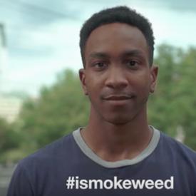 9-23 i smoke weed