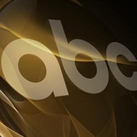 Abc-rebrand-troika
