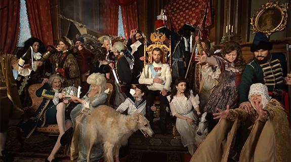 Hot-spot-empire-tsars-viasat-history
