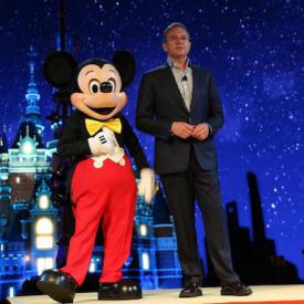 Bob-iger-disney-mickey-mouse