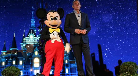Bob-iger-disney-mickey-mouse