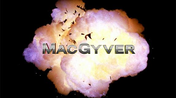 Hot-spot-macgyver-picturemill