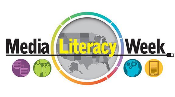 Media-literacy-week