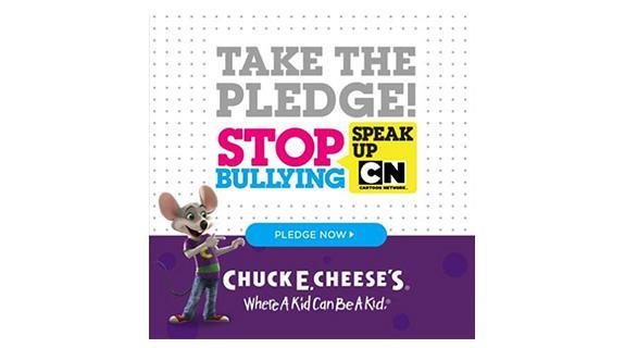 Stopbullying-cube