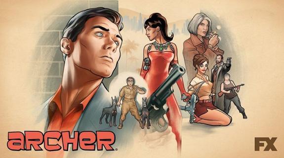 Archers8-700x400