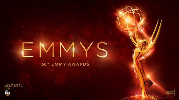 Emmys large