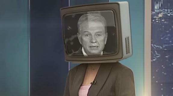 Brazilian Television Network SBT Celebrates 35-Year Anniversary