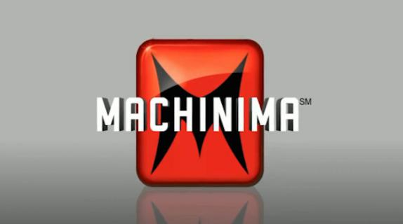 Machinima-warner-bros