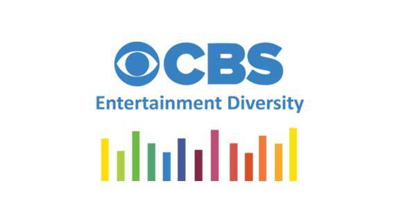 Cbs-entertainment-diversity