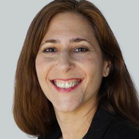 Lara-fischman