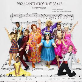 Hairspray-live-key-art