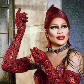 Laverne-cox-rocky-horror-picture-show