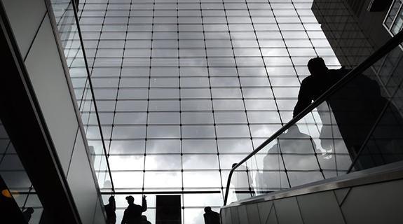 Att-time-warner-corporate-confidence