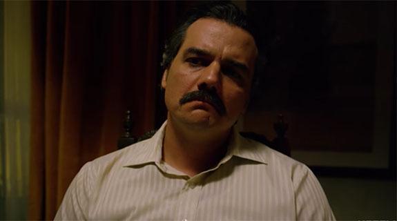 Pablo-narcos-dies-
