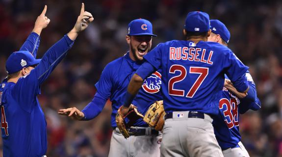 World-series-chicago-cubs-at-cleveland-in.3