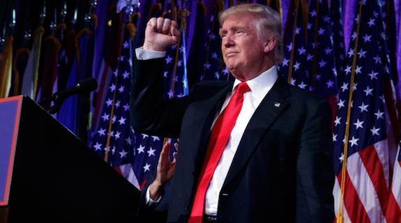 Donald-trump-wins-presidency