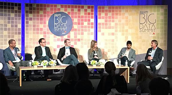 Sports-variety-big-data-summit