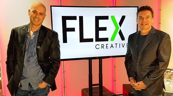 Flex-creative-575
