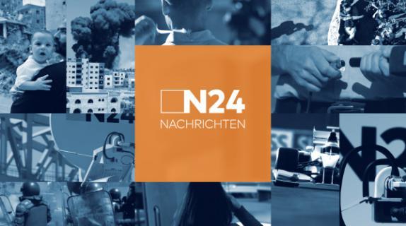 N24 main
