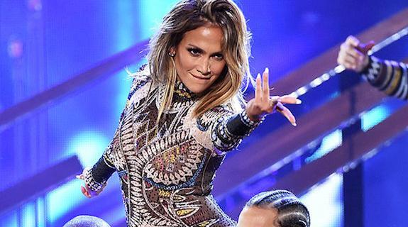 Jennifer-lopez-dance-performance-ama-2015-billboard-650