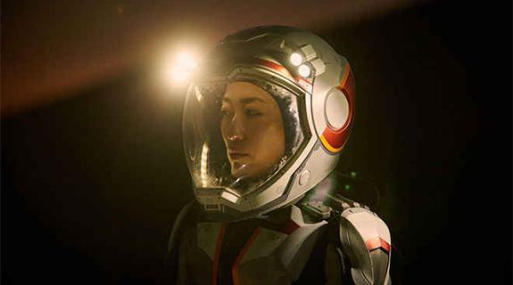 Mars-natgeo-jihae-interview